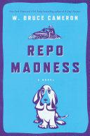download ebook repo madness pdf epub