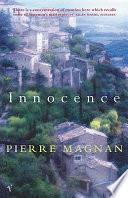 Innocence by Pierre Magnan