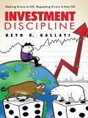 download ebook investment discipline pdf epub