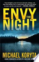 Envy the Night