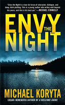 Envy The Night : marshal father lead a double life as...