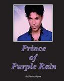 Prince of Purple Rain