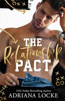 The Relationship Pact Book PDF