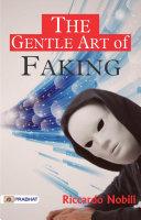 download ebook the gentle art of faking pdf epub