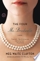 The Four Ms  Bradwells