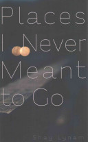 download ebook places i never meant to go pdf epub