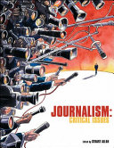 Journalism: Critical Issues