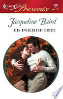 His Inherited Bride