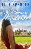The Road to Madison Book Cover