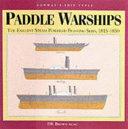 Paddle Warships