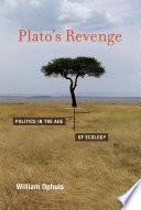 Plato s Revenge