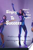 Singing To Success Book PDF