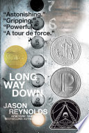 Long Way Down Shawn S Fatal Shooting Seven Ghosts Who Knew