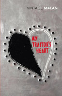 My Traitor S Heart book