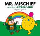 Mr Mischief and the Leprechaun