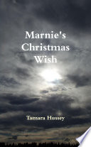 Marnie's Christmas Wish : ...