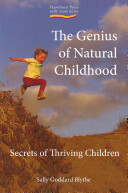 The Genius of Natural Childhood
