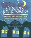 Moon Journals