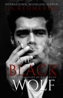 The Black Wolf Book