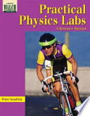 Practical Physics Labs