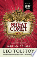 Natasha  Pierre   The Great Comet of 1812