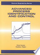Advanced Process Identification and Control