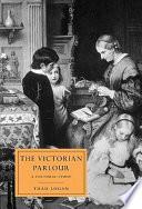 The Victorian Parlour