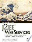 J2EE Web Services