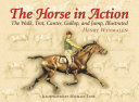 The Horse in Action