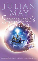 Sorcerer s Moon