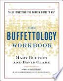 Buffettology Workbook