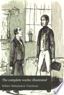 Hitherto unidentified contributions to Punch