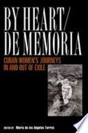 By Heart de Memoria Book PDF