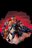 Astonishing X-Men By Joss Whedon & John Cassaday Ultimate Collection -