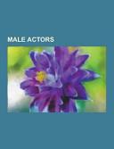 Male Actors