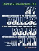 My College Bound Plan