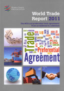 World Trade Report 2011