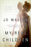 download ebook my real children pdf epub
