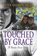 download ebook touched by grace pdf epub