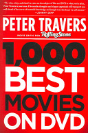1 000 Best Movies on DVD