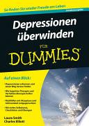 Depressionen   berwinden f  r Dummies