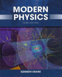 modern-physics