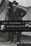 The General and the Journalists
