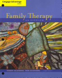 Cengage Advantage Books  Family Therapy