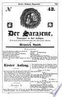 Der Sarazene