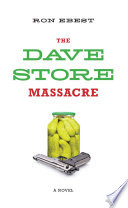 The Dave Store Massacre