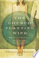 The Church Planting Wife SAMPLER