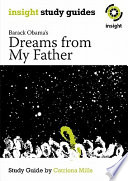 download ebook dreams from my father pdf epub