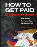 How to Get Paid for Construction Changes