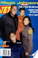 Jan 7, 2002
